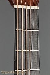 1976 Martin Guitar HD-28 Image 13