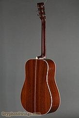 1976 Martin Guitar HD-28 Image 3