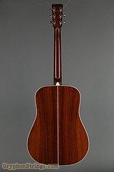 1976 Martin Guitar HD-28 Image 4