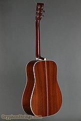 1976 Martin Guitar HD-28 Image 5