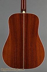 1976 Martin Guitar HD-28 Image 9