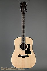 Taylor Guitar 150e NEW Image 1