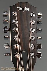 Taylor Guitar 150e NEW Image 10