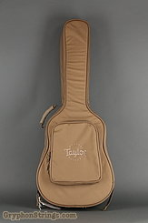 Taylor Guitar 150e NEW Image 11