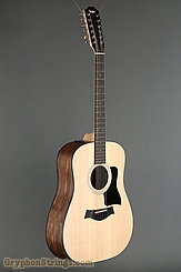 Taylor Guitar 150e NEW Image 2