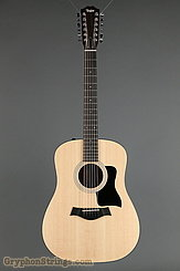 Taylor Guitar 150e NEW Image 7