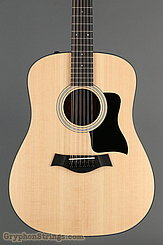 Taylor Guitar 150e NEW Image 8