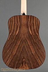 Taylor Guitar 150e NEW Image 9
