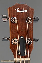 Taylor Bass GS Mini-e Koa Bass NEW Image 10
