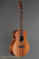 Taylor Bass GS Mini-e Koa Bass NEW Image 2