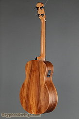 Taylor Bass GS Mini-e Koa Bass NEW Image 3