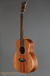 Taylor Bass GS Mini-e Koa Bass NEW Image 6