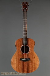 Taylor Bass GS Mini-e Koa Bass NEW Image 7