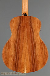 Taylor Bass GS Mini-e Koa Bass NEW Image 9