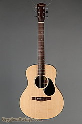 2017 Eastman Guitar ACTG1 Image 1