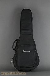 2017 Eastman Guitar ACTG1 Image 11