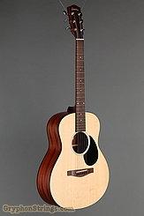 2017 Eastman Guitar ACTG1 Image 2