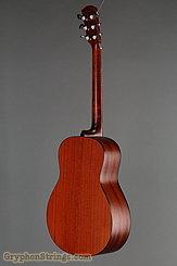 2017 Eastman Guitar ACTG1 Image 3