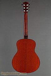 2017 Eastman Guitar ACTG1 Image 4