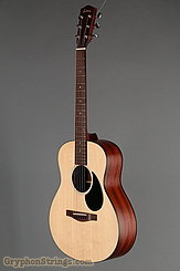 2017 Eastman Guitar ACTG1 Image 6