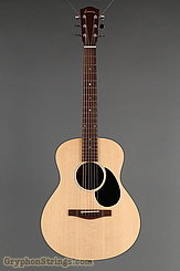 2017 Eastman Guitar ACTG1 Image 7