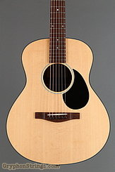 2017 Eastman Guitar ACTG1 Image 8