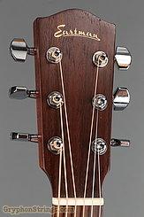 2017 Eastman Guitar ACTG1 Image 9
