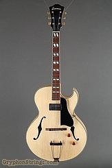 2016 Eastman Guitar AR371CE-BD Image 1