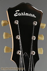 2016 Eastman Guitar AR371CE-BD Image 10