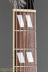 2016 Eastman Guitar AR371CE-BD Image 12