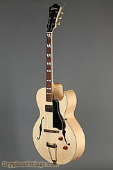 2016 Eastman Guitar AR371CE-BD Image 6