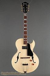 2016 Eastman Guitar AR371CE-BD Image 7