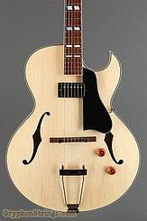 2016 Eastman Guitar AR371CE-BD Image 8