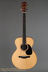 2016 Eastman Guitar AC-712