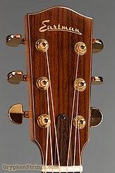 2016 Eastman Guitar AC-712 Image 10