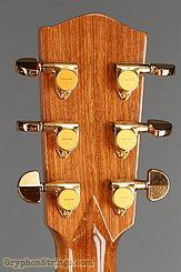 2016 Eastman Guitar AC-712 Image 11