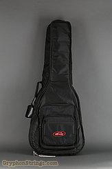 2016 Eastman Guitar AC-712 Image 13