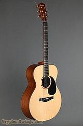 2016 Eastman Guitar AC-712 Image 2