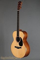 2016 Eastman Guitar AC-712 Image 6