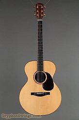 2016 Eastman Guitar AC-712 Image 7