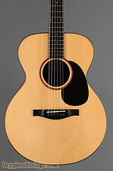 2016 Eastman Guitar AC-712 Image 8