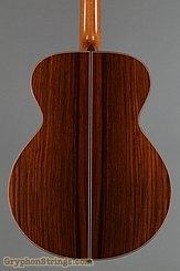 2016 Eastman Guitar AC-712 Image 9