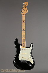 2015 Fender Guitar The Edge Stratocaster Image 1