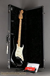 2015 Fender Guitar The Edge Stratocaster Image 16