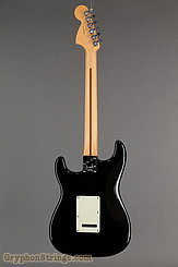 2015 Fender Guitar The Edge Stratocaster Image 4