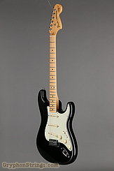 2015 Fender Guitar The Edge Stratocaster Image 6