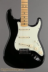 2015 Fender Guitar The Edge Stratocaster Image 8