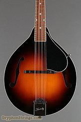 Kentucky Mandolin KM-150 NEW Image 8