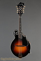 Kentucky Mandolin KM-850 NEW
