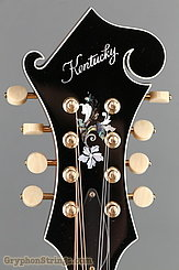 Kentucky Mandolin KM-850 NEW Image 10